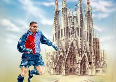 fussball_spanien