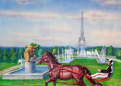 pferdewagen_paris