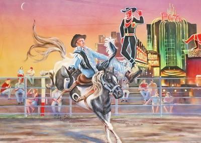 rodeo_cowboy