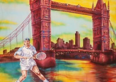 tennis_london